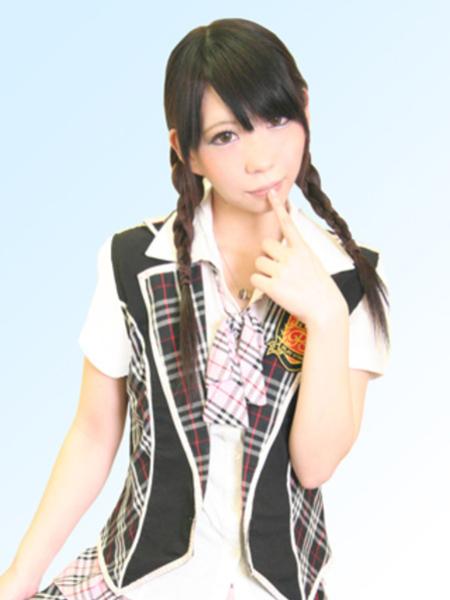 No.67白姫