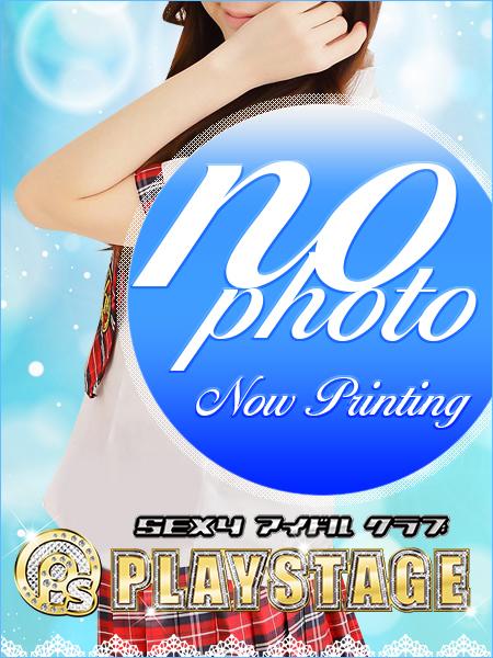 No.85桜井