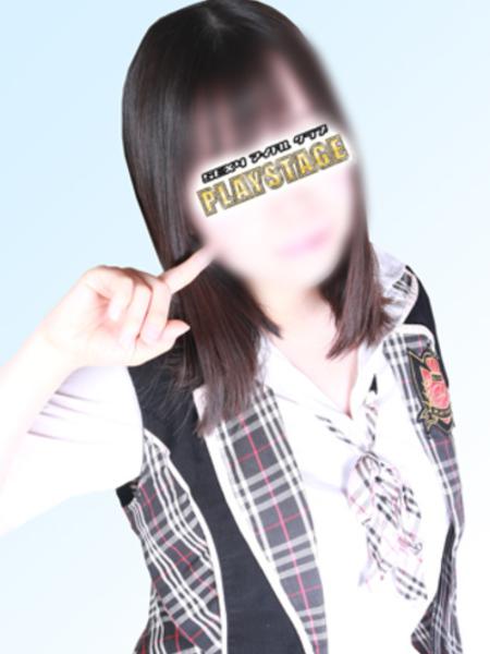 NO.56小川